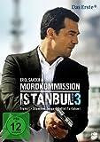 Mordkommission Istanbul: Box 3 [2 DVDs]