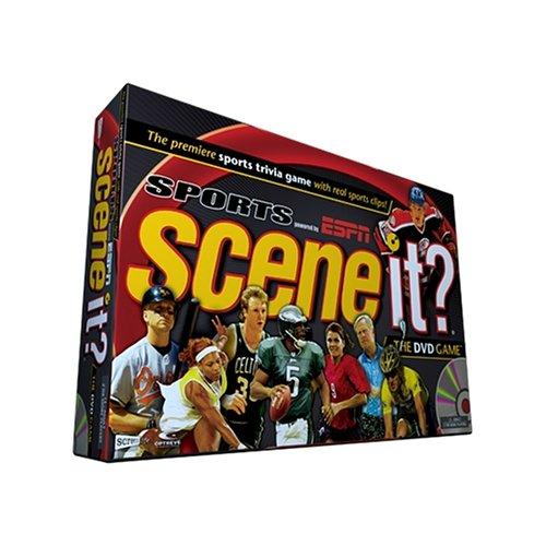 scene-it-sports-powered-by-espn-by-scene-it