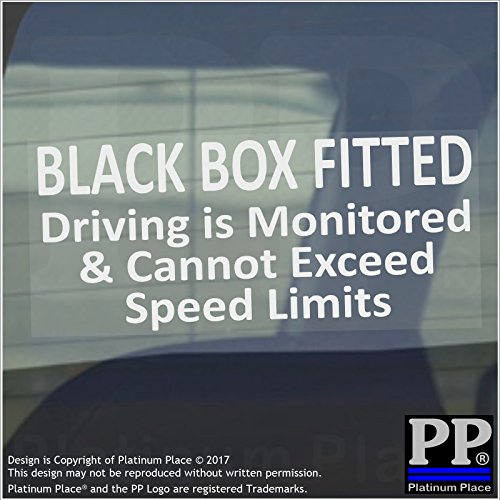 1-x-200x87mm-black-box-fitted-driving-is-monitored-and-cannot-exceed-speed-limits-windowcarvansticke