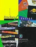 The Best of Brochure Design 4