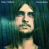 Mike Oldfield: Ommadawn (Audio CD)