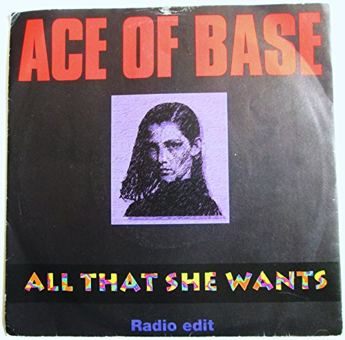 ace-of-base-all-that-she-wants-radio-edit-all-that-she-wants-banghra-version-7-vinyl