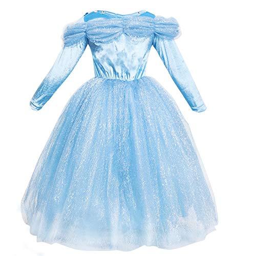 - Army Fancy Dress