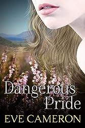 Dangerous Pride (English Edition)