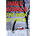The Book of Souls: Inspector McLean 2 (Inspector Mclean Mystery) (English Edition)