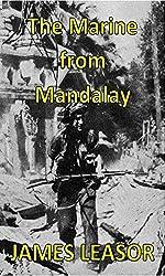 The Marine from Mandalay