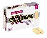 HOT eXXtreme libido caps woman
