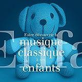 Faire découvrir la musique classique à ses enfants