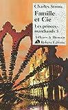 Famille et Cie - Les Princes marchands 3 (3)