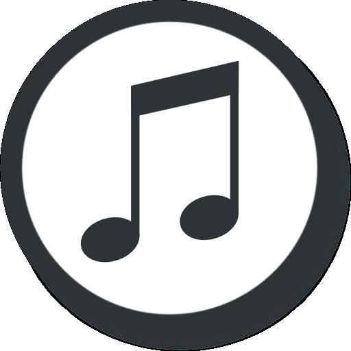 Karaoke Maker (Singen Karaoke)