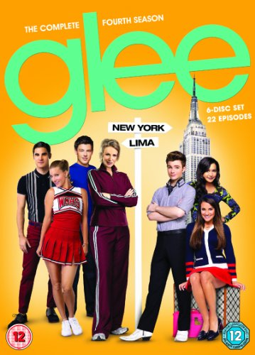 glee-season-4-dvd