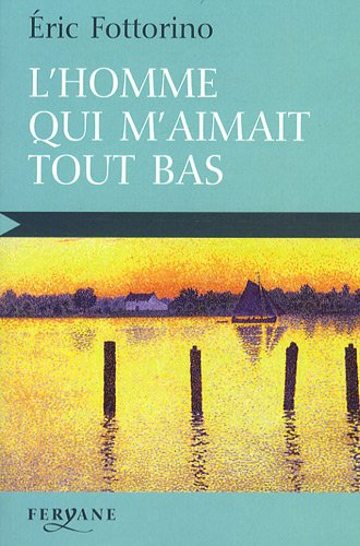 """<a href=""""/node/6882"""">Homme qui m'aimait tout bas (L')</a>"""
