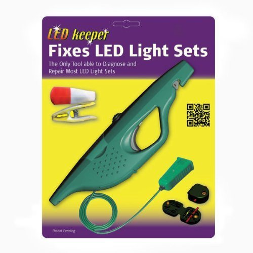led-keeper-led-light-set-repair-tool-by-light-keeper