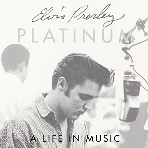 Platinum - A Life In Music