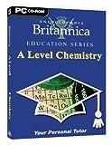 Idigicon Britannica A Level: Chemistry (PC)