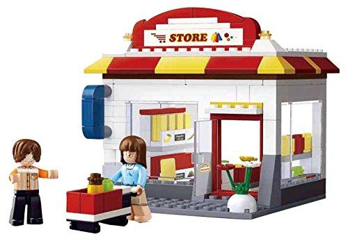 sluban-slubanm38-b0571-community-cvs-building-bricks-set