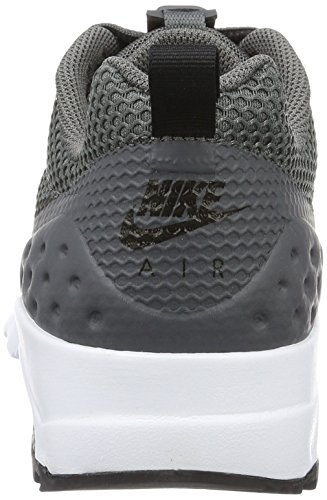 Nike Air Max Motion Lw Se, Chaussures de Running Compétition Homme Multicolore (Gris / Negro / Dark Grey / Black / White)