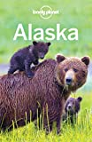 Lonely Planet Alaska (Travel Guide) (English Edition)