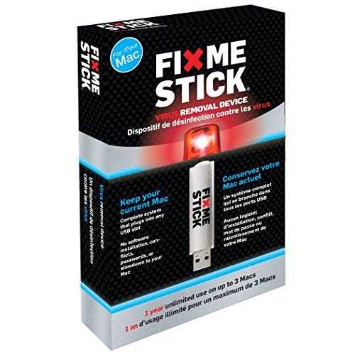 fixmestickr-dispositivo-di-rimozione-virus-utilizzo-illimitato-fino-a-3-macs-per-1-anno