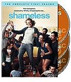 Locandina Shameless:Complete 1st Season
