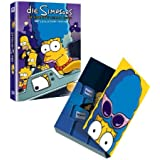 Die Simpsons - Die komplette Season 7