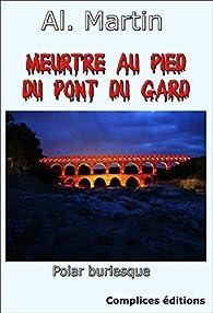 Clinique Du Pont Du Gard