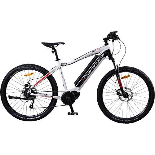 remington-mxpro-mtb-e-bike-mountainbike-pedelec-mittelmotor-farbeweiss-2