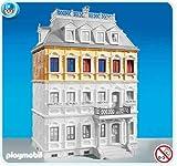 7776 - PLAYMOBIL - Puppenhaus-Etagen-Ergänzung
