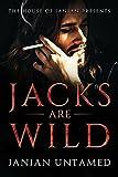 Jacks Are Wild