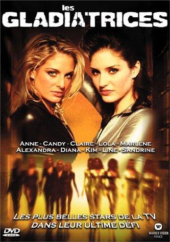 DVD Télé réalité