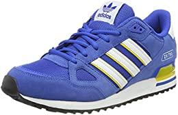 adidas scarpe zx 750