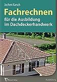 ISBN 3481031327
