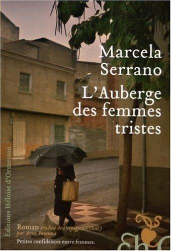 """<a href=""""/node/15158"""">L'auberge des femmes tristes</a>"""