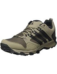 sports shoes 4c2c2 4b675 adidas Kanadia 7 TR GTX, Zapatillas de Senderismo para Hombre,  (GriutiNegbas