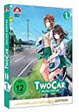 Two Car - DVD 1 (Limited Collector's Edition)
