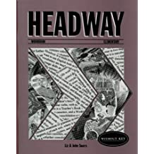 Headway Workbook Elementary