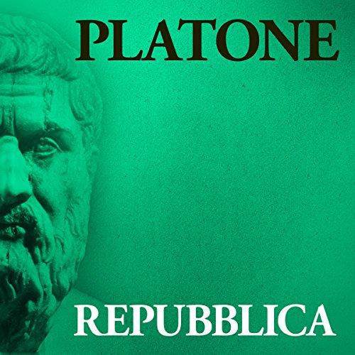 Repubblica  Audiolibri