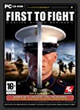 Cheapest Close Combat: First To Fight on PC