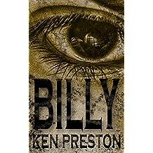 Billy: A short story