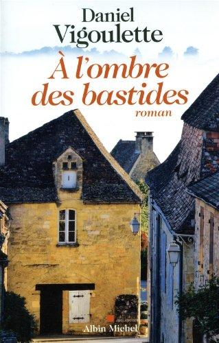 """<a href=""""/node/4592"""">A l'ombre des bastides</a>"""