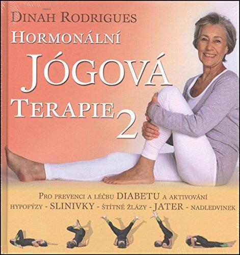 Hormonální jógová terapie 2 (2015)