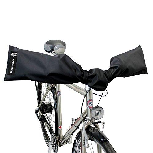 nc-17-connect-schutzhulle-fur-e-bike-lenker-handlebar-cover-20-lenkerschutz-lenkerhaube-transportsch