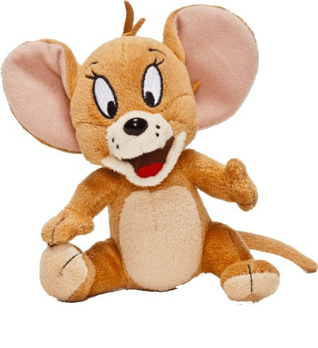 joy-toy-tom-and-jerry-233336-jerry-peluche-15-cm