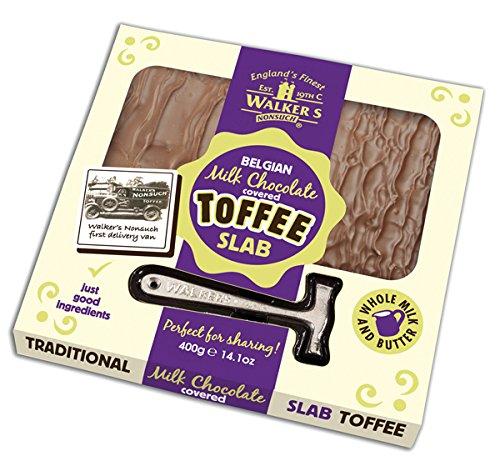 walkers-nonsuch-leche-chocolate-losa-con-martillo-400g