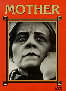 Mother [DVD] [2026] [US Import]