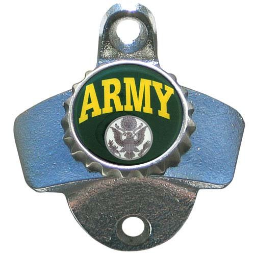 siskiyou-sports-army-wall-mount-bottle-opener