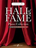 Classic FM: Hall of Fame: The Ultimate Piano Collection