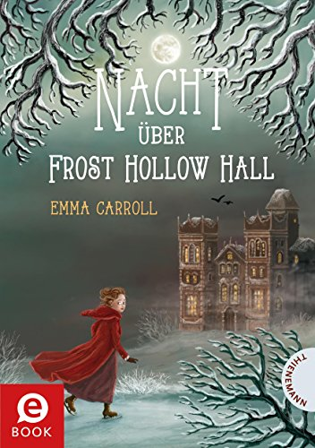 frost-hollow-hall-german-edition