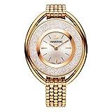 Swarovski-Damen-Armbanduhr-5200341