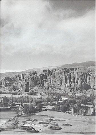 De l'indus à l'oxus : archéologie de l'asie centrale. catalogue de l'exposition
